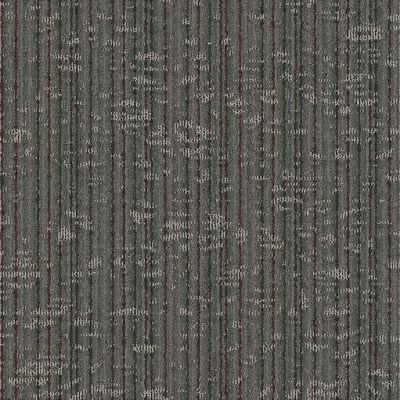 Masland Dynamic Honorable 9603107