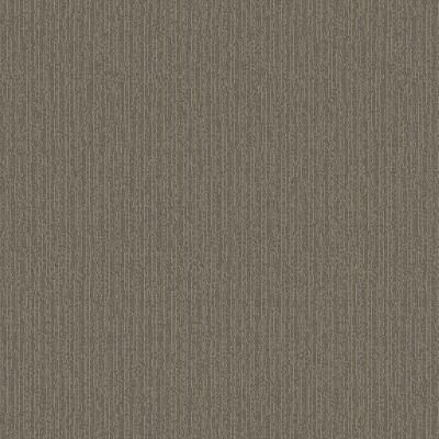 Masland Force Suttle 9606901