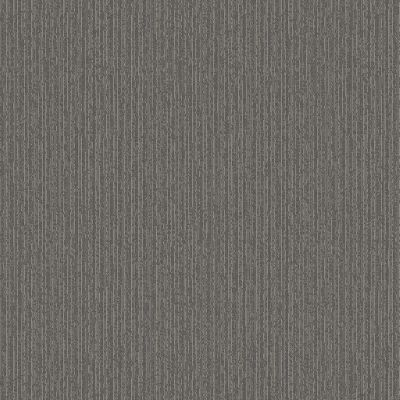 Masland Force Meadow 9606904
