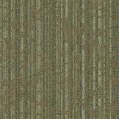 Masland Iconic Camelback 9611009