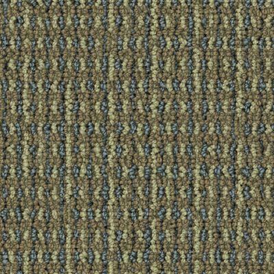 Masland Pulse Camelback 9612009