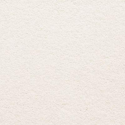 Masland Knockout Marshmellow 9615081