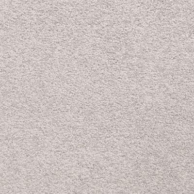 Masland Knockout Fog 9615804