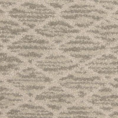 Masland Mantra Sensory 961900797