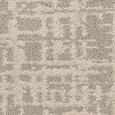 Masland Censor Visualize 962000858