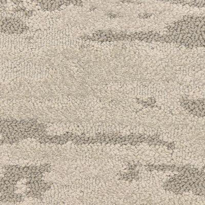 Masland Cosmo Visualize 962100858