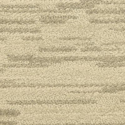 Masland Karma Visualize 9622858