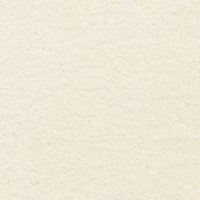 Masland Ravishing Lavish 9625011