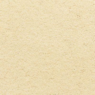 Masland Ravishing Enchanting 9625103