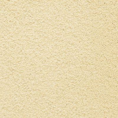 Masland Ravishing Enticing 9625104
