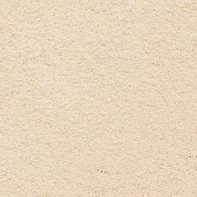 Masland Ravishing Luring 9625112