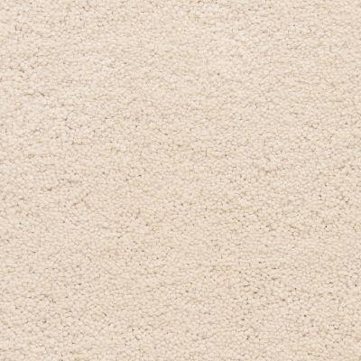 Masland Ravishing Beautiful 9625122
