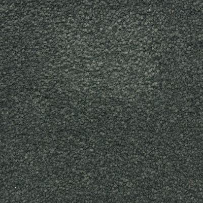 Masland Ravishing Engaging 9625535