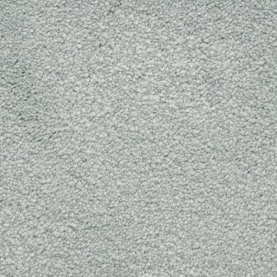 Masland Ravishing Refreshing 9625637