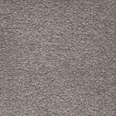 Masland Ravishing Refined 9625829