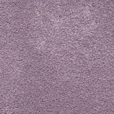 Masland Ravishing Charismatic 9625943