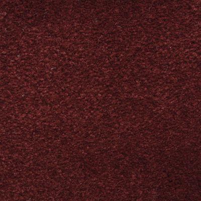 Masland Ravishing Heart Throb 9625950