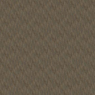 Masland Zealous Inventive 9631803