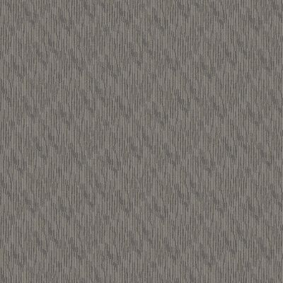 Masland Zealous Original 9631804