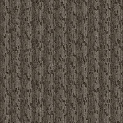 Masland Zealous Visionary 9631805