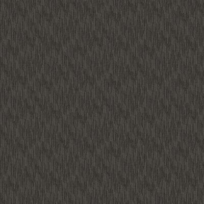 Masland Zealous Imaginative 9631808