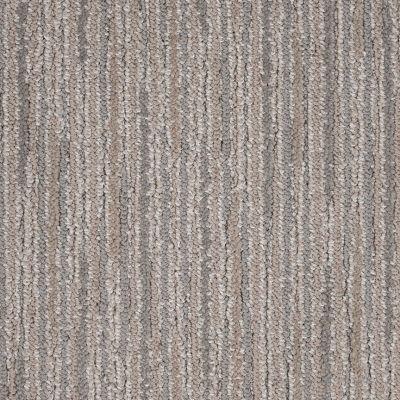 Masland Artist View Brush Stroke 9637718