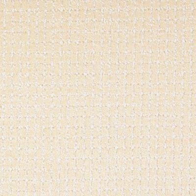 Masland Bungalow Sunset 9643441