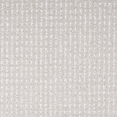 Masland Bungalow Seagull 9643853
