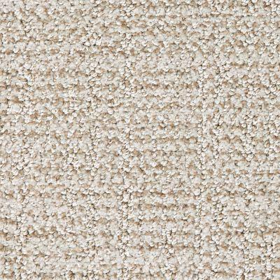 Masland Nueva Vista Bronceada 9647352