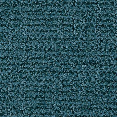 Masland Nueva Vista Oceano 9647665