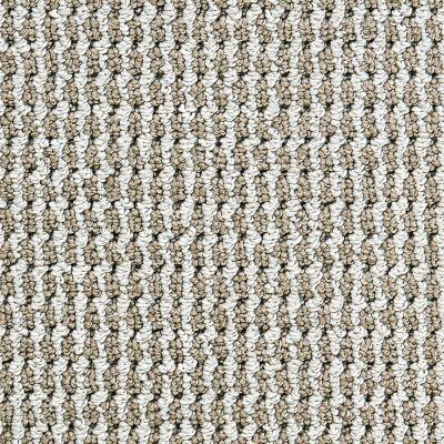 Masland Bandala Jazzed Grasslands 9648319