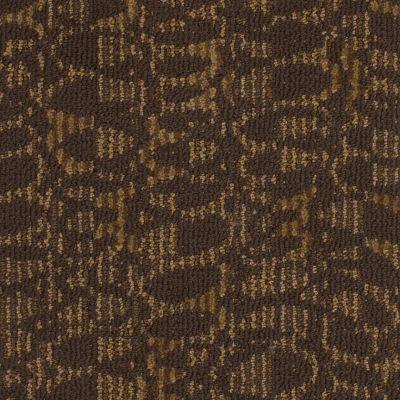 Masland Vortex T902200