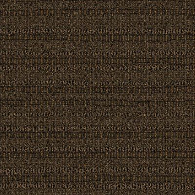 Masland Griffon T904104