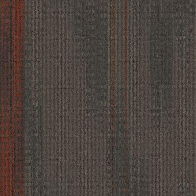 Masland Forge Grey T90650300