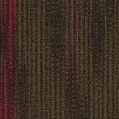 Masland New Adobe T90650302