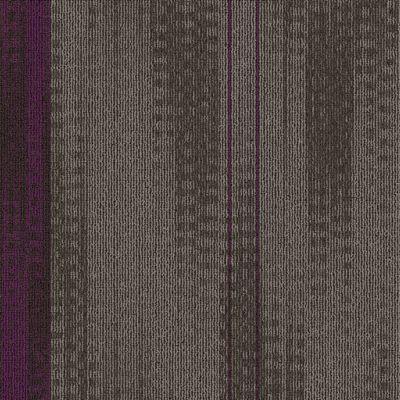 Masland Nuance T90650303