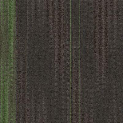Masland Par Four T90650304