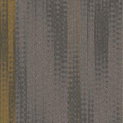 Masland Alfresco T90650306