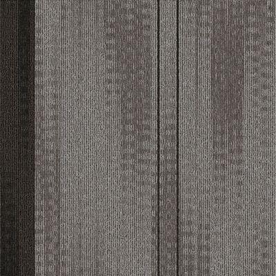 Masland Torrent T90650307