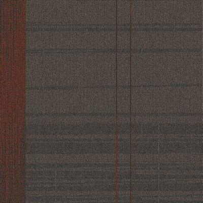 Masland Forge Grey T90750200