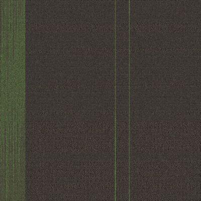 Masland Accentua – Tile Par Four T90750204