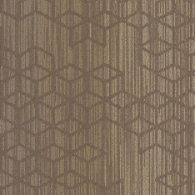 Masland Abstract-tile Speculative T908701