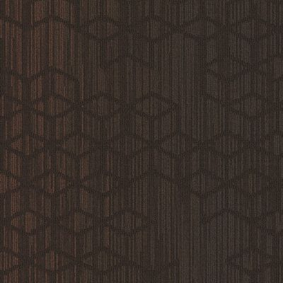 Masland Abstract-tile Hypothetical T908702