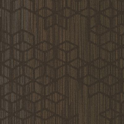 Masland Abstract-tile Ideal T908704