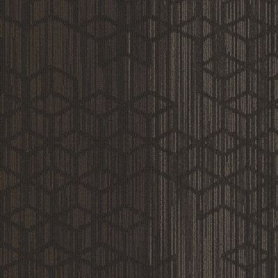 Masland Abstract-tile Intellectual T908705