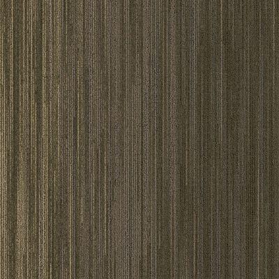 Masland Reality-tile Presumed T909700