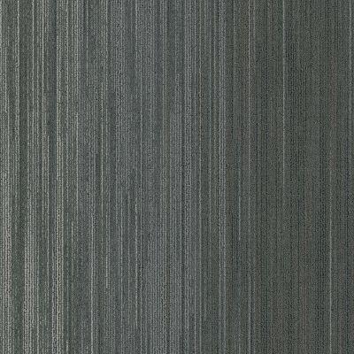 Masland Reality-tile Notional T909706