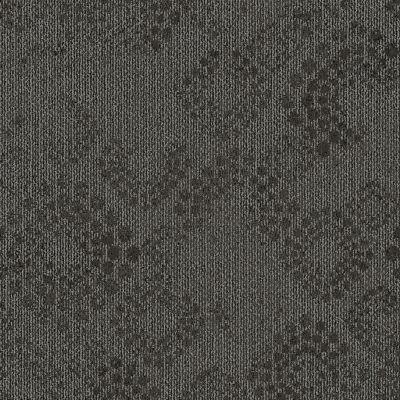 Masland Fission-tile Port Rail T914401
