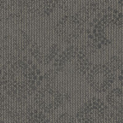 Masland Fission-tile Intake T914404