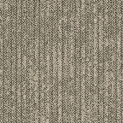 Masland Fission-tile Headway T914405